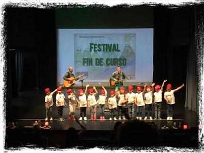 http://aeeidebarrionovo.blogspot.com/2019/06/festival-fin-de-curso-1819.html