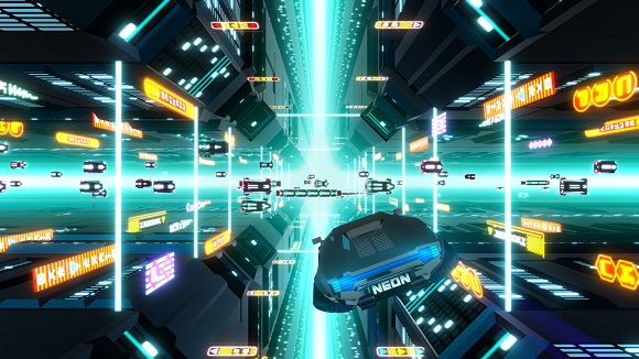 neon-drive-pc-screenshot-www.ovagames.com-2