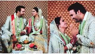 Bollywood gossip, bollywood news, india, tv news, mukesh ambani, antilia, neeta ambani, isha ambani, bolly celebs, picture, photo, cover picture, photo, images, india