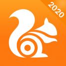 UC Browser Apk v13.2.2.1299 (50123) [Mod]
