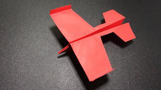 Cách gấp xếp hộp giấy vuông, mỏng bằng giấy origami để làm hộp quà tặng - How to make a paper square gift box