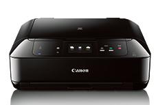 Canon Pixma MG7500 Driver Download Windows, Mac