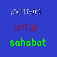 motivasi_sahabat