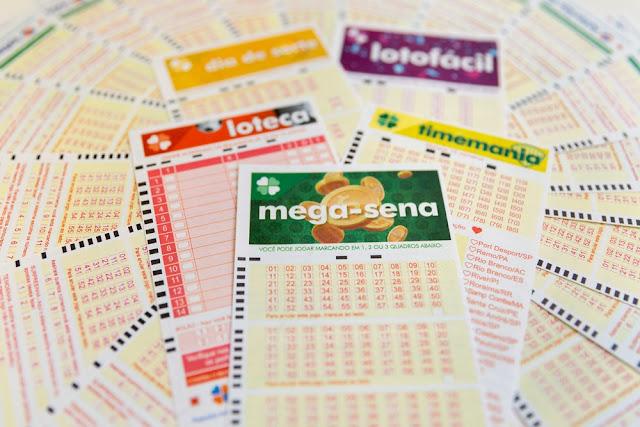 Apostador de Indaiatuba que ganhou R$ 69,1 milhões na Mega-Sena retira prêmio