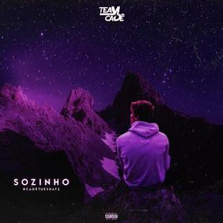 Team Cadê – Sozinho ( 2020 ) [DOWNLOAD]