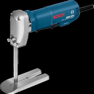 Máy cắt xốp Bosch GSG 300 Professional