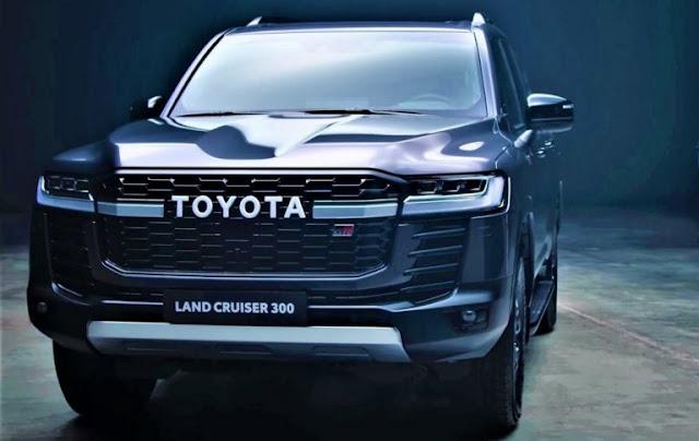 tampialn-toyota-Land-Cruiser-300-gr-sport-2021
