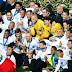 Corinthians é único não-europeu com mais de um Mundial de Clubes, diz Fifa