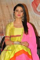 Rakshaka Bhatudu Telugu Movie Audio Launch Event  0025.jpg
