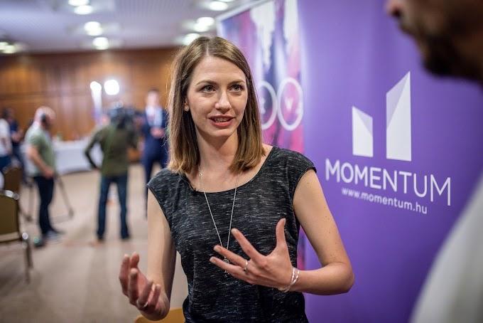 Donáth szerint az EU segít, de nekünk, magyaroknak kell helyreállítani a demokráciát