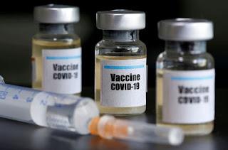 Produzir vacina