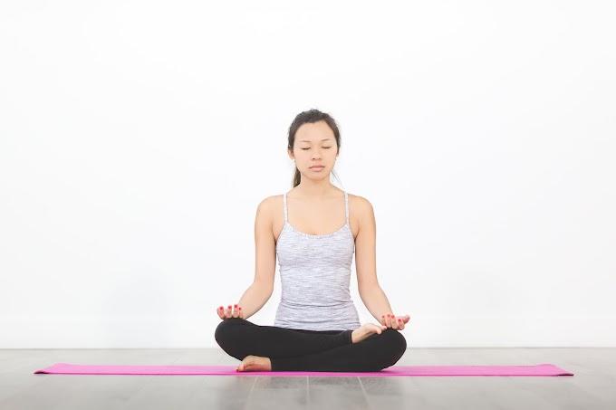 Do we need meditation?