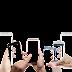 Der Streit Um Die Smartphones Wikipedia