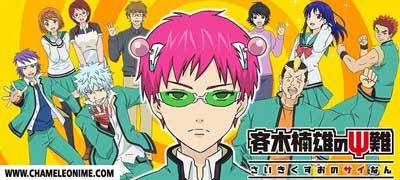 rekomendasi anime terbaik rilis spring 2018