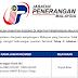 Permohonan Jawatan Kosong di Jabatan Penerangan Malaysia