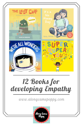 "<img src=""Books for Empathy.png"" alt=""wonders empathy childrens books"">"