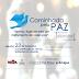 NATAL PARA TODOS: Caminhada pela Paz será realizada em São Joaquim do Monte