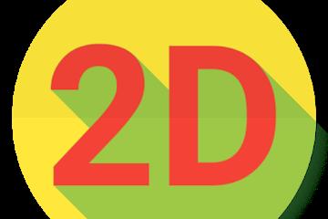 Myanmar 2D 3D V.1.4.5 Apk Download For Android