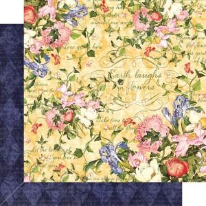https://craft4you.pl/pl/p/Floral-Shoppe-Sunlit-Medley/5173