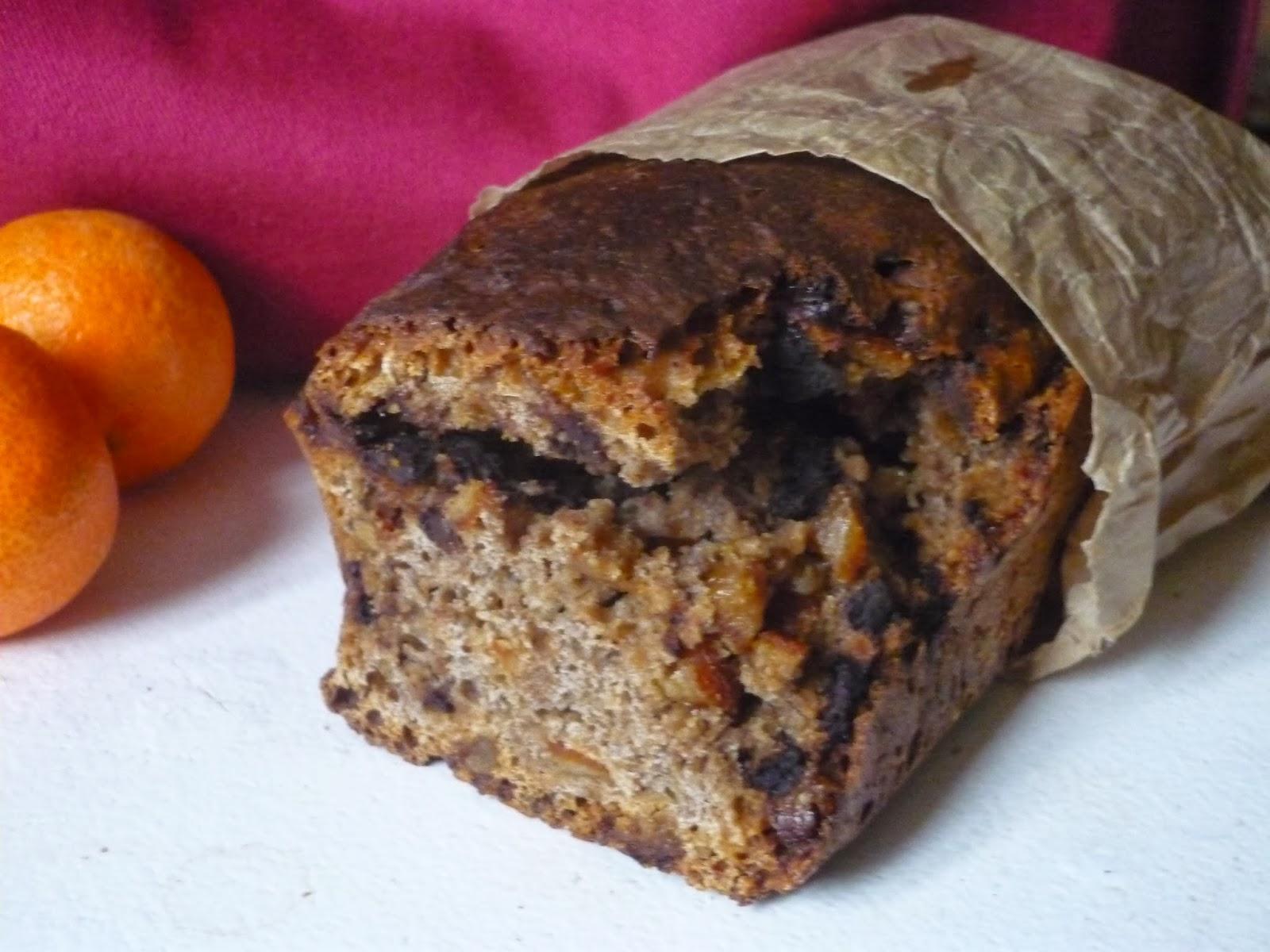 https://cuillereetsaladier.blogspot.com/2013/11/pain-aux-pepites-de-chocolat-et-dorange.html
