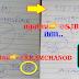 มาแล้ว...เลขเด็ดงวดนี้ 2ตัวตรงๆ หวยทำมือ แนวทางหวยไทย งวดวันที่1/2/63