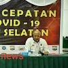 Pangdam Hasanuddin : Kodam Hasanuddin, Dukung Penanganan Covid 19