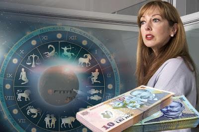 Horoscopul banilor, octombrie 2021