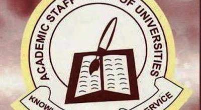 ASUU 1 600x330 - 9JA NEWS: ASUU must henceforth consult us before embarking on strike — NANS
