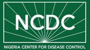 NCDC confirms outbreak of bird flu in 7 states (List of states affected)