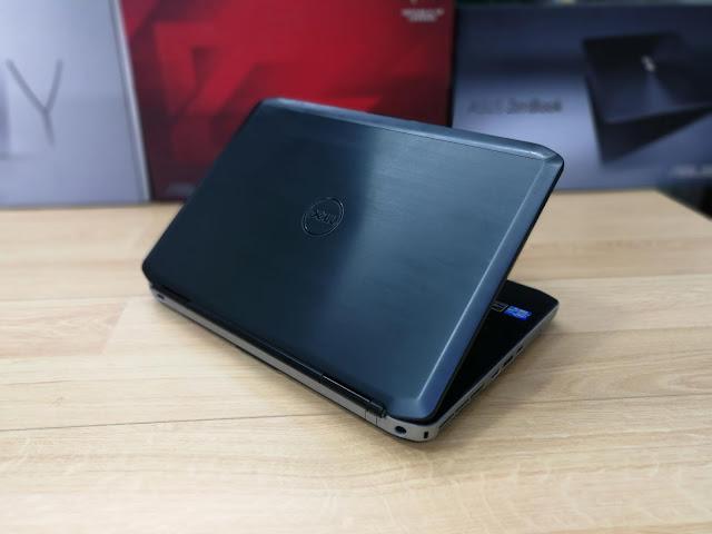 Dell E5430 ( i5-3230M - 4GB - 320GB - 14' )