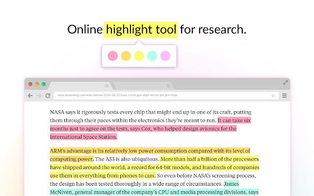 Weava-highlighter-chrome-extension-jpg