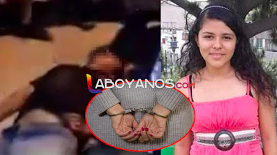 """Seré condenada por defenderme"": Piden libertad para mujer que mató al hombre que la violó"