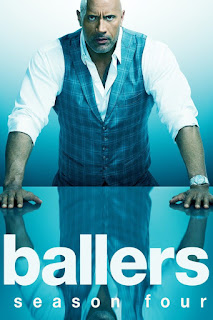 Ballers: Season 4, Episode 9