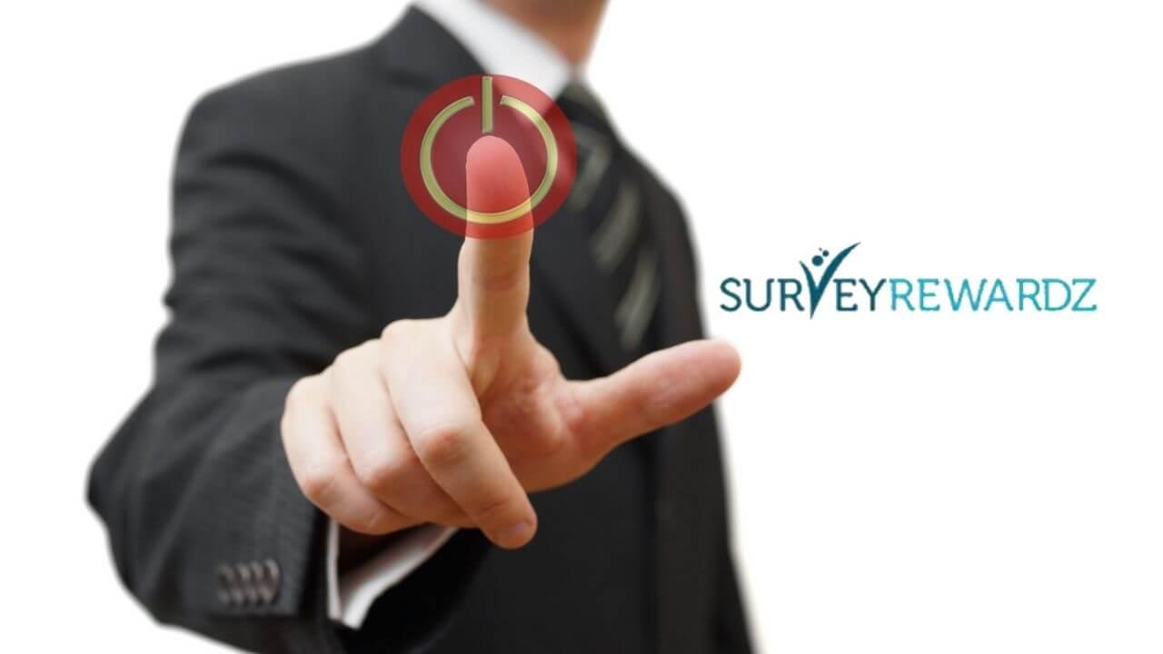 surveyrewardz-gana-hasta-5-dolares-por-encuesta-paga