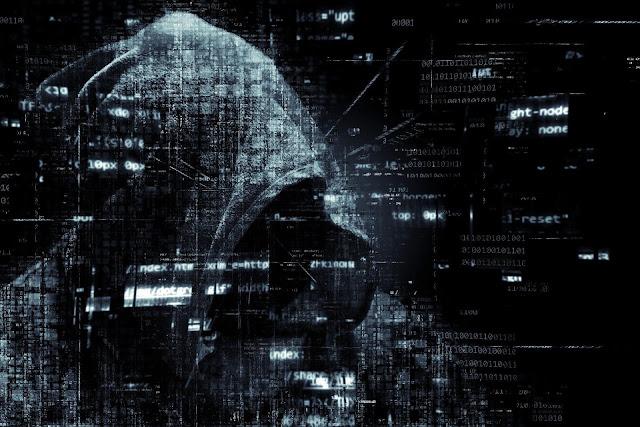 DiNilai Bahaya dan Tak Aman, Aplikasi Zoom Resmi Dilarang oleh Google