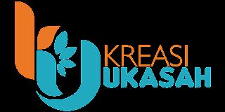 Logo Kreasi Ukasah