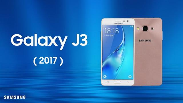 (TỔNG HỢP) ROM FULL CHO SAMSUNG GALAXY J3 PRO 2017 (SM-J330x)