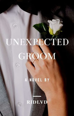Unexpected Groom by Ridlvd Pdf