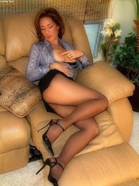 Фото голых красавиц с тонкой талией смотреть