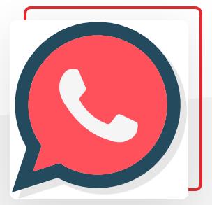 Fouad WhatsApp 8.05