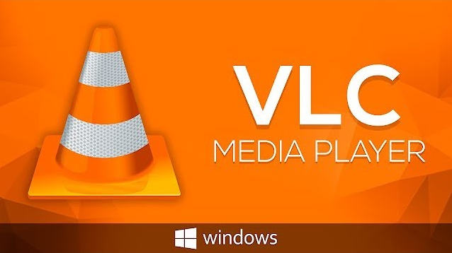 Reproductor VLC Media Player