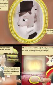 https://mr100dragon100.deviantart.com/art/Story-Of-The-Door-Page-1-729770062