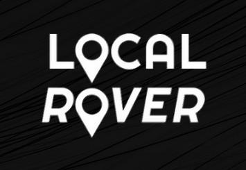 LOCALROVER.COM