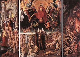 Resultado de imagen para ¿En qué otra cosa se cebará aquel fuego sino en tus pecados?