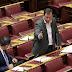 Ξεκάθαρες απαντήσεις για την «τύχη» του ΑΤΑΚ στις φετινές δηλώσεις ΟΣΔΕ ζητούν 29 βουλευτές