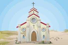Survei : 52% Milenial Tidak Lagi Berinteraksi Dengan Gereja