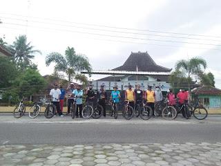Kampung KB Gumulan