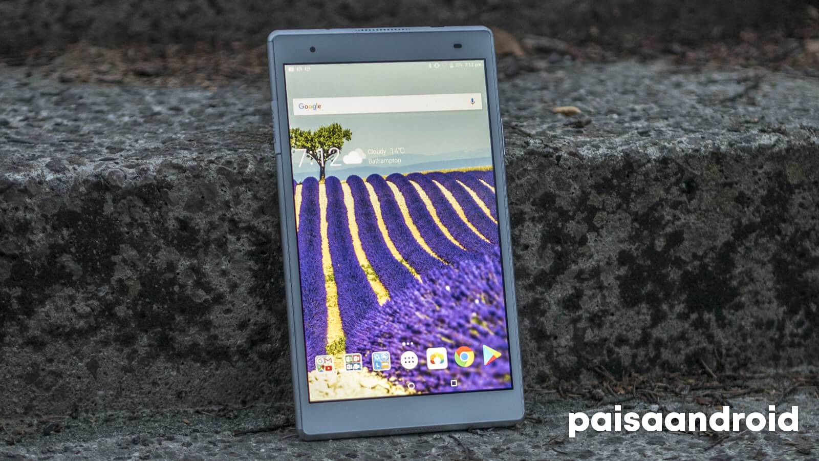 tablets android baratas