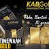 Keistimewaan KAB Gold