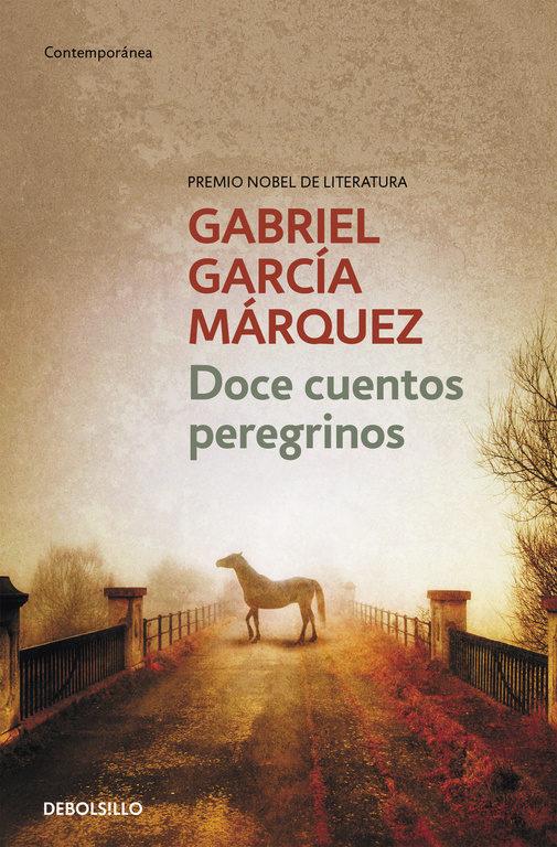 """RESUMEN """"LA SANTA"""" DEL LIBRO """"DOCE CUENTOS PEREGRINOS"""" DE GABRIEL GARCÍA MÁRQUEZ"""